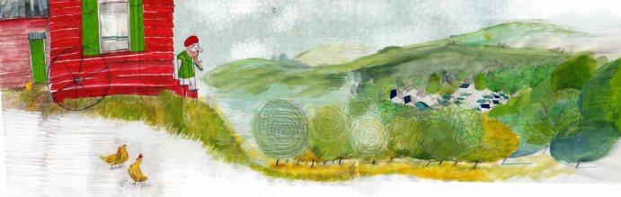granja 1