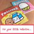 hp-valentine-promo