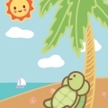 bd52-islandturtle.ai