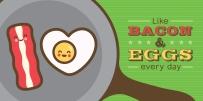 joycewan_WeBelong_bacon&eggs