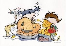 04_pumpkinpie copy_sm