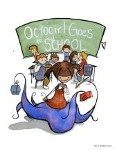 05_octogirl_school copy_sm