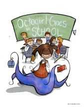 05_octogirl_school copy_sm