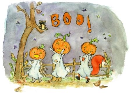 KitChase_Halloween