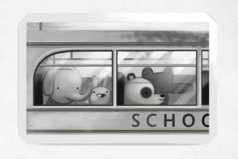 schoolbus_final_low