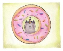 stephcleaver_birthday_cat