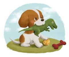 dinosaur_hunter