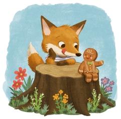 gingerbreadman_and_fox