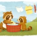 mamas_laundry_service