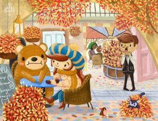 ellenstubbings_autumncafe