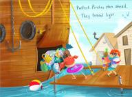 mikepetrik_pirates