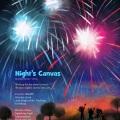 007_HL_07_17_NIGHT_CANVAS-P_Rough_1_670