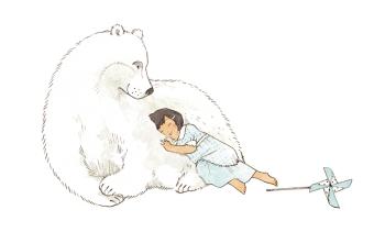 araczynska_colorstories_bear