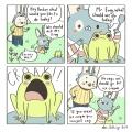 bun bun comic1