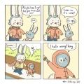 bun bun comic2