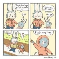 bun bun comic 2