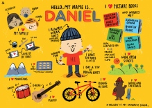 DanielWiseman_meettheartist_150