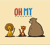 dwiseman_animalsohmy