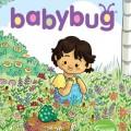 ellenstubbings babybug-magazine-mayjune-2019