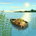 ellenstubbings_bear boat redosm