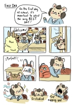 ellenstubbings_bramble comic page 1sm