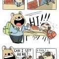 ellenstubbings_bramble comic page2sm