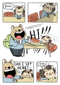ellenstubbings_bramble comic page2 sm