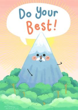 ellenstubbings_do your best print_sm