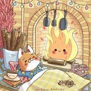ellenstubbings_fireplace