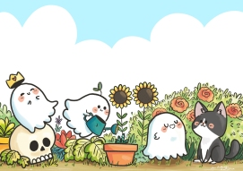 ellenstubbings_ghost garden sm