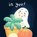 ellenstubbings_I believe in you printsm