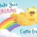 ellenstubbings_make you dreamsm