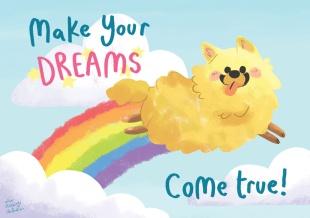 ellenstubbings_make you dream sm