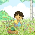 ellenstubbings_wildflowers babybug cover_sm