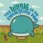 joyce wan whale