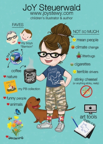 MeetTheArtist-postcar_sm