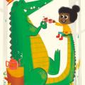 mikepetrik_alligator