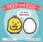peep+and+egg