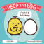 peep+and+egg