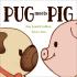 pug+meets+pig