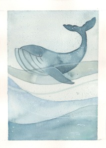 RobertaRossetti_The whale