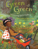 soniasanchez_greengreen_cover