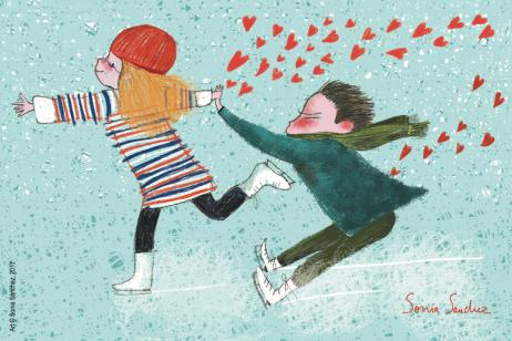 soniasanchez_valentinesday