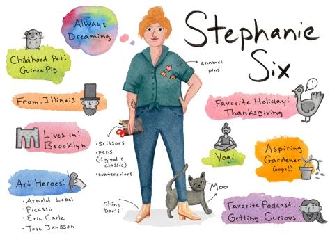 Steph_Six_MTA_150rgb