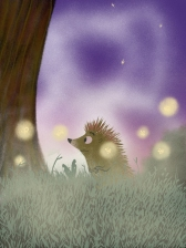 vinvogel_hedgehog_sm