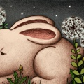 Wan_Joyce_Sleepyheads02-2
