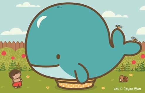 whale4-5