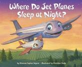 wheredojetplanessleepatnightjack_sm