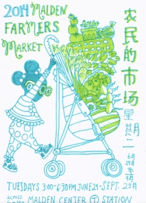 Farmersmarket14web