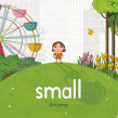 ginaperry_small_jack_sm
